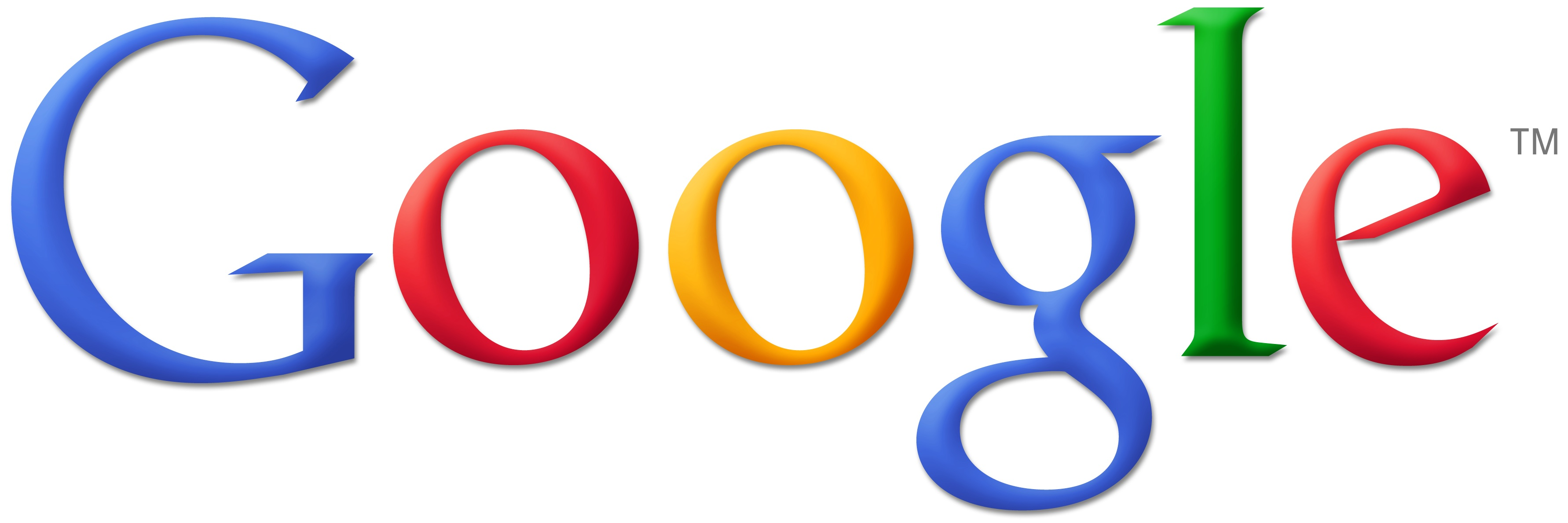 20130917-google_logo_3564x1189webusetm.jpg